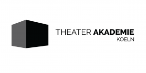 logo_neu_TAK2
